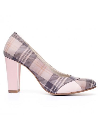Pantofi dama Office Caro V11 - orice  culoare