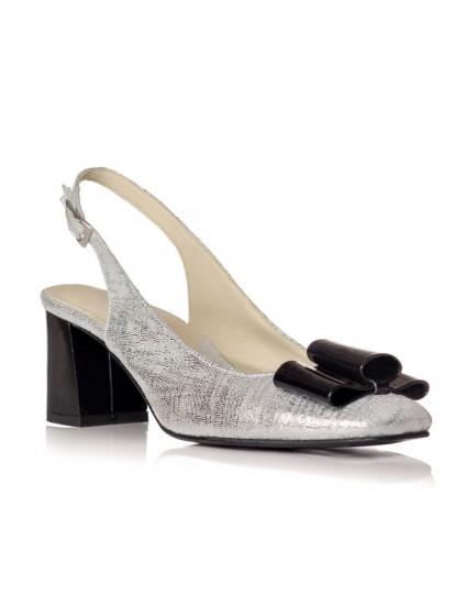 Sandale dama P18 - Orice culoare