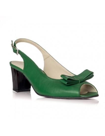 Sandale dama P22 - Orice culoare