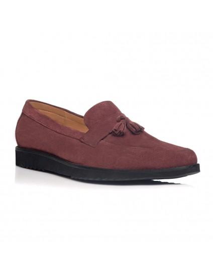 Pantofi piele barbati C29 - orice culoare