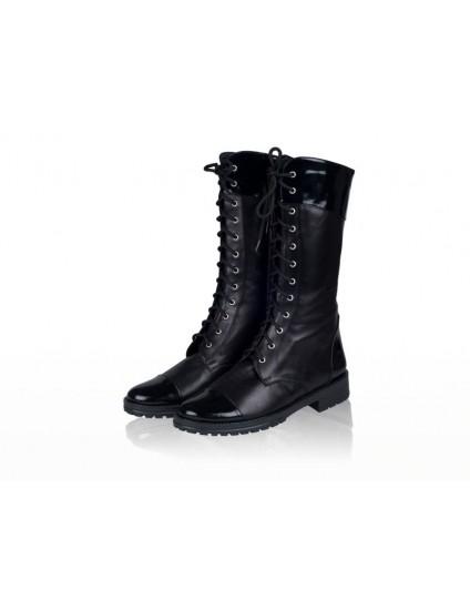 Cizme dama-model C9N Black