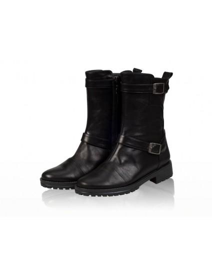 Ghete dama- model G14N Black