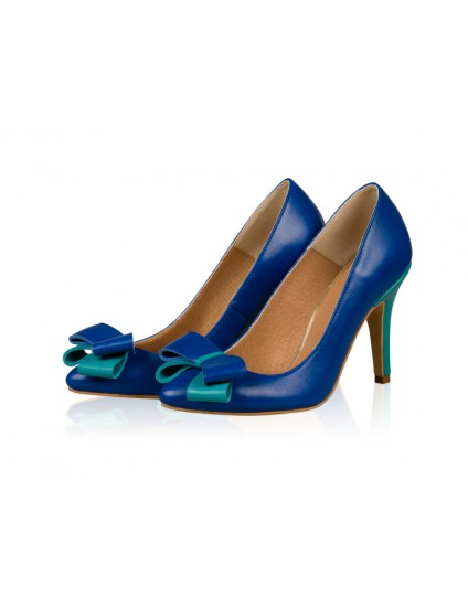 Pantofi dama- Heavenly