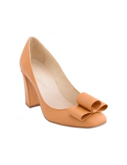 Pantofi Chic Madame - disponibili pe orice culoare