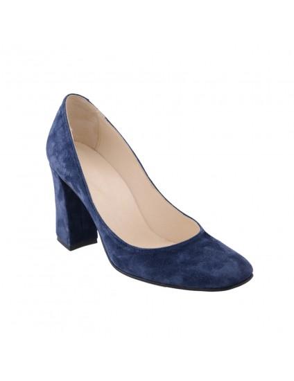 Pantofi Simplu Madame - disponibili pe orice culoare
