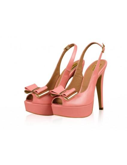 Sandale dama- Candy Rush