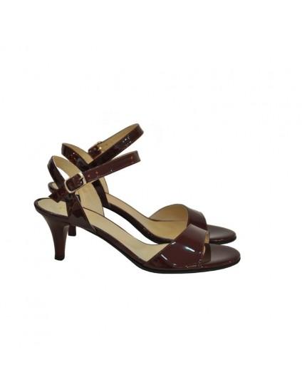 Sandale dama piele DM11 - Orice culoare
