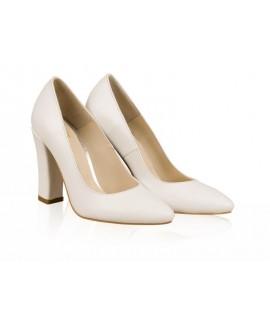 Pantofi dama stiletto N6 Magic - orice culoare