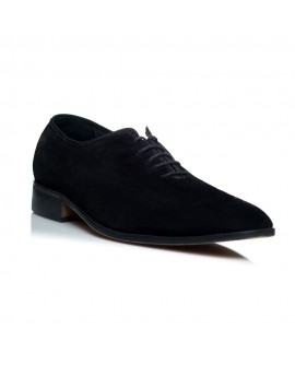 Pantofi piele barbati C14