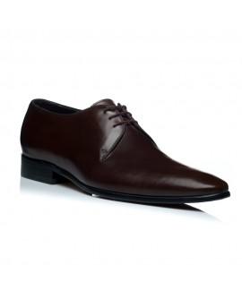 Pantofi piele barbati C15