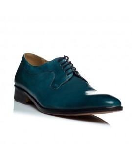 Pantofi piele barbati C8
