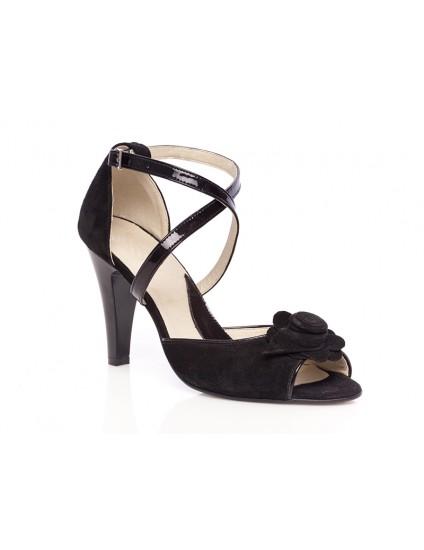 Sandale Piele Madame3 - orice culoare