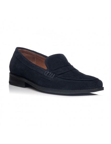 Pantofi piele barbati C25 - orice culoare