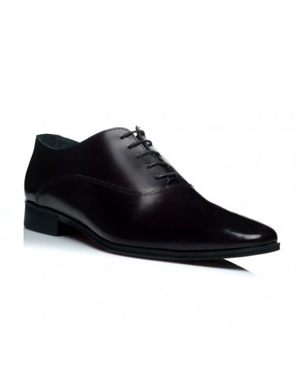 Pantofi piele barbati C17