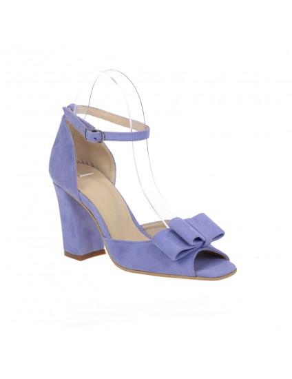 Sandale Elegante piele naturala - orice culoare