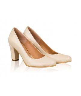 Pantofi mireasa N21 - orice culoare
