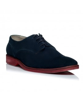 Pantofi piele barbati C11