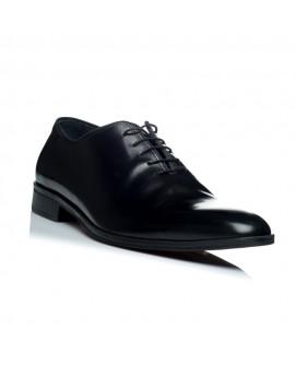 Pantofi piele barbati C7